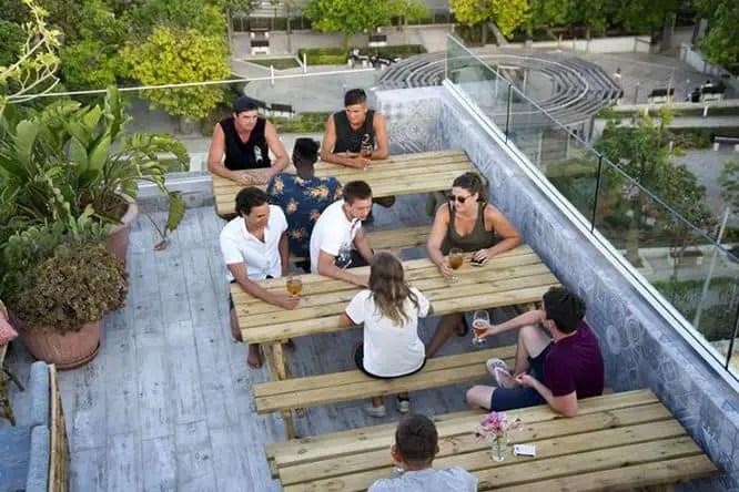 marco-polo-hostel-rooftop-terrace