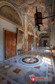 The Palace State Rooms