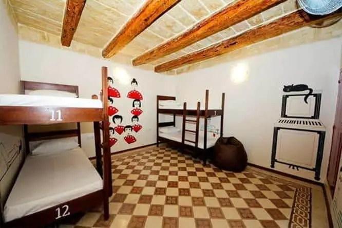 valletta-boutique-living-hostel-dormitory