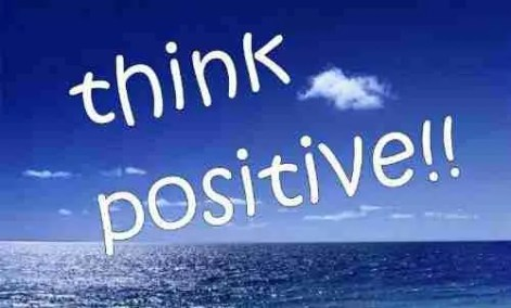 malta way_ottimismo_think-positive