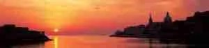 cropped-malta_sunset