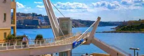 maltaway_corporate governance_malta