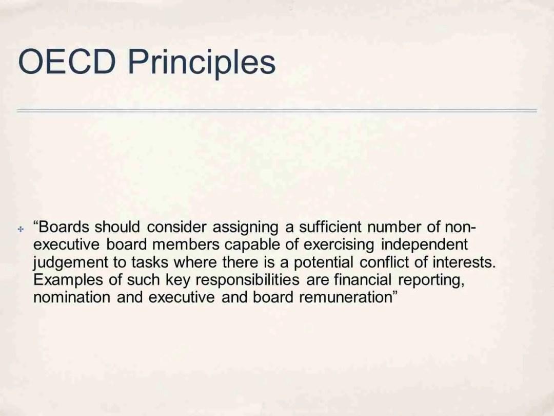 maltaway NED OECD