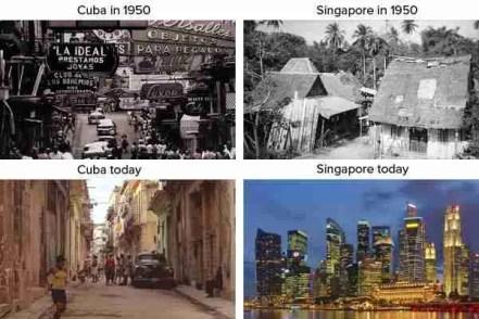 maltaway_malta_cuba-vs-singapore