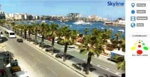 maltaway_viaggi_malta_webcam R