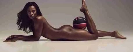maltaway_sport_naked