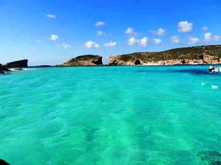 maltaway_comino_lagoon