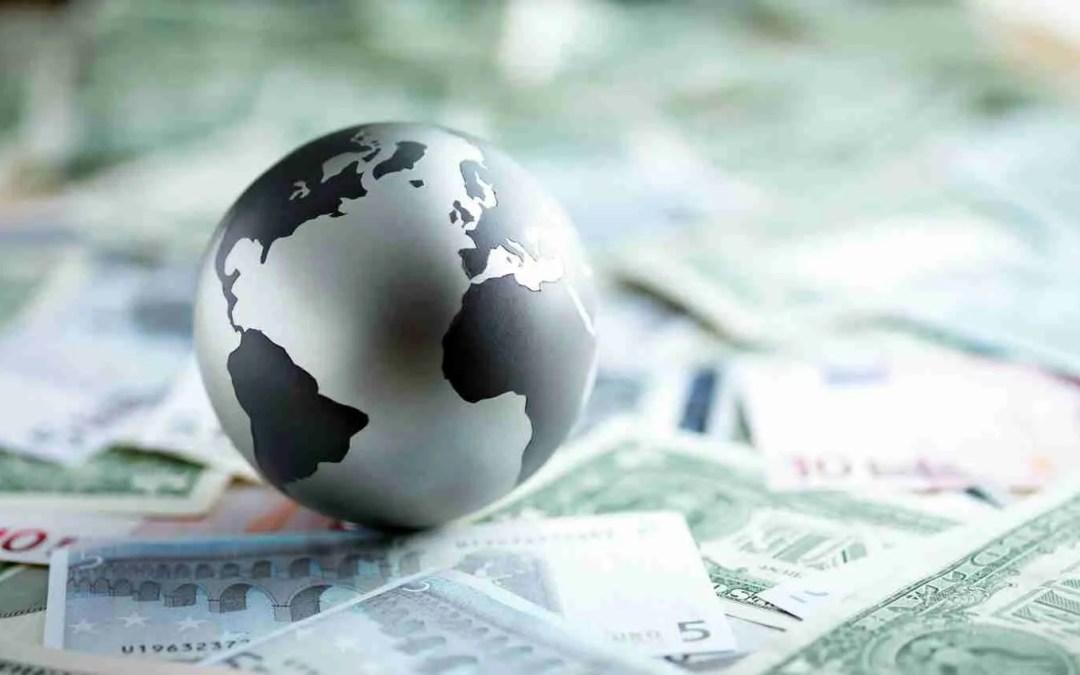 OCSE evidenzia la qualità del sistema fiscale di MALTA