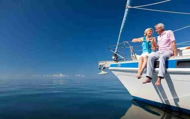 10 buoni motivi per la tua pensione a MALTA