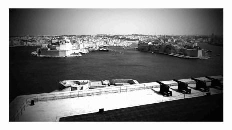 maltaway malta view 3 cities