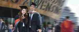 maltaway education MBA