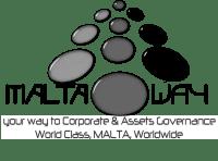 logo-malta-way-mod3dscritta