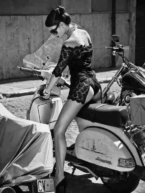 MALTA Bikini bonanza, moda, bellezza creatività che non ti aspetti