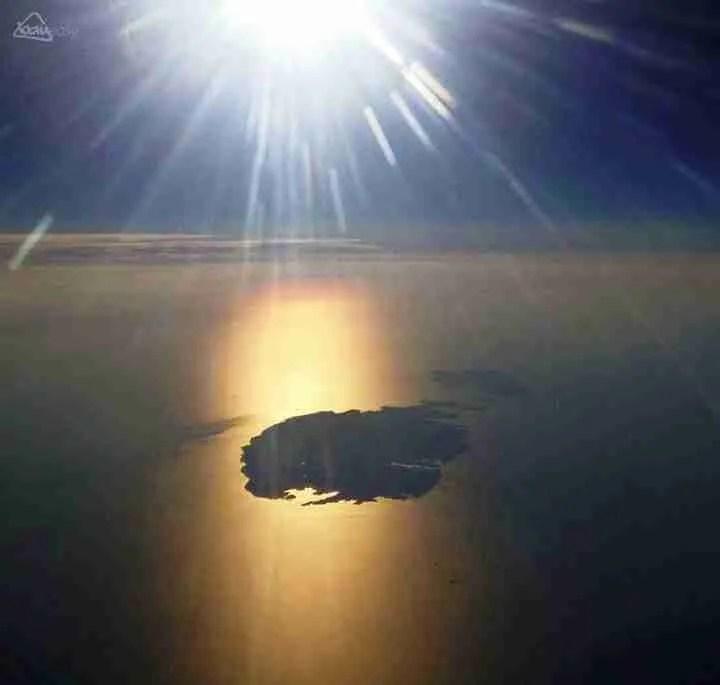 maltaway malta sunrise plane