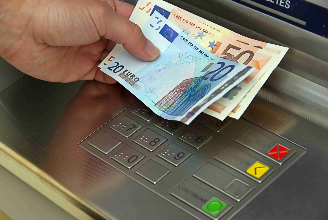 maltaway-malta-prelievi-bancomat