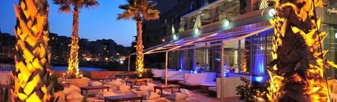 Bay View Hotels Malta