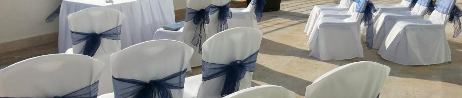 West Coast Weddings Malta