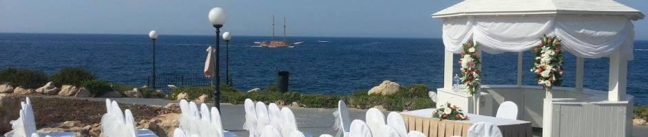 Pembroke, St Julians Hotels Malta