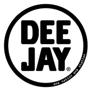 MALTESE su Radio Deejay