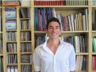 Γιάννης Παπασαράντος-Εκπαιδευτικό προσωπικό Δημοτικού
