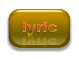 lyric icon