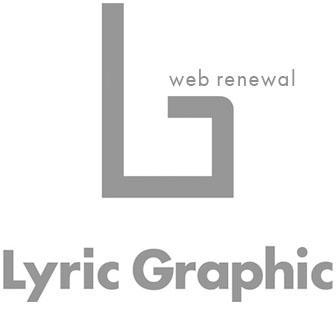 web_renewal_logo.jpg