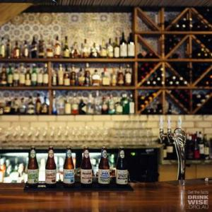 How to Apply for a Liquor Licence in Australia