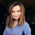 Zdjęcie profilowe Dominika Purc