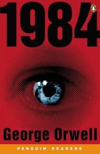 1984 kitap