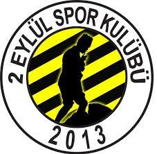 2 eylül spor kulübü