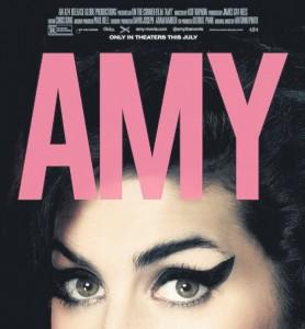 Amy Winehouse sarki sozleri