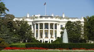 Beyaz Saray