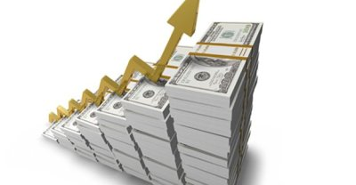 Dolar-TL-değer kaybı