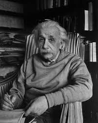 Einstein'ın Üniversite Sınavlarını Kazanamadığı Doğru Değildir