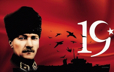 Atatürk'ün 19 Mucizesi Safsatası