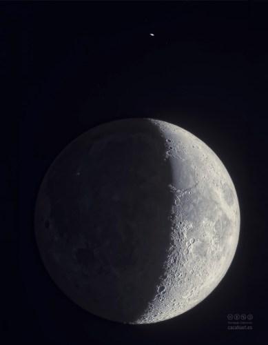 ay satürn