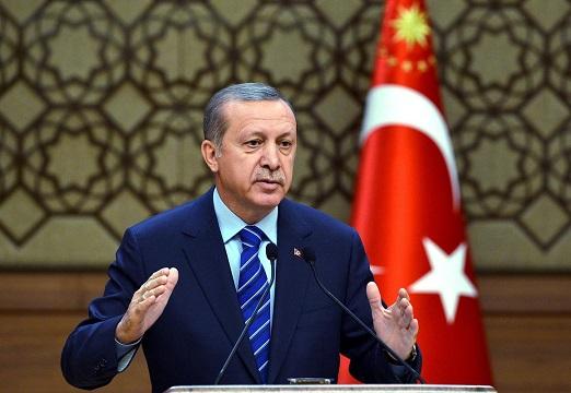 cumhurbaskani-erdogan-bestepe