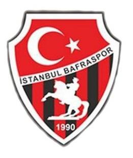 istanbul bafraspor logo