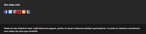 kirpice.com not