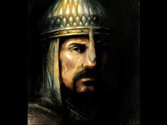 Türkler Anadolu'ya 1071'de Malazgirt Zaferiyle Girdiğini Sanan Köşemenler