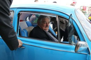 mujica turkiye ziyareti