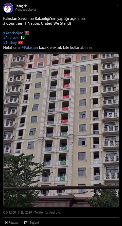 pakistan bina türk bayrağı