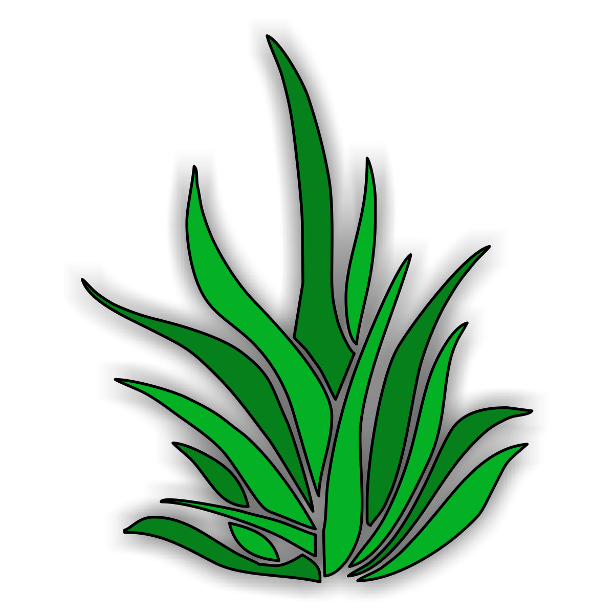 coloring pages plants free downloads