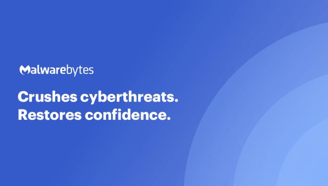 Image result for Malwarebytes