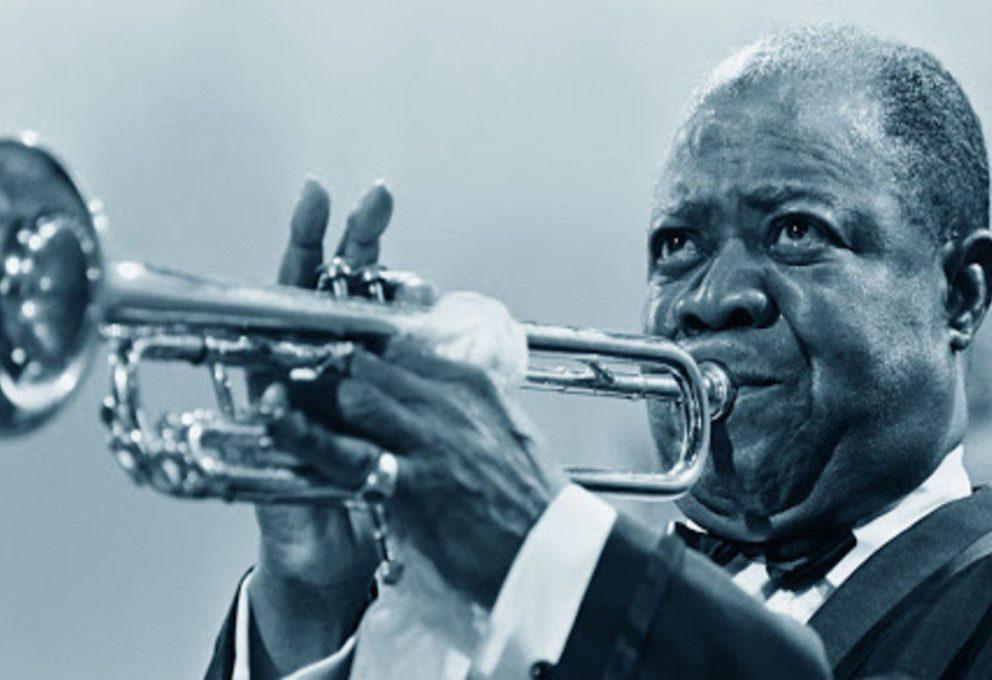 Louis Armstrong: la morte quarantanove anni fa