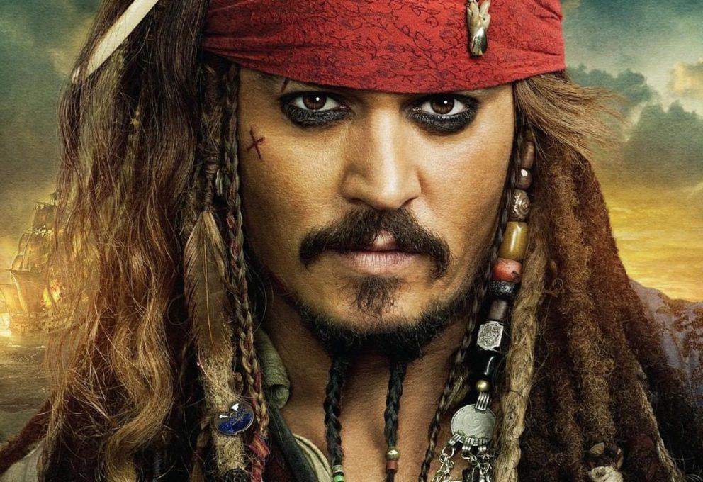 Pirati dei Caraibi Oltre i confini del mare: lo sapevi che..