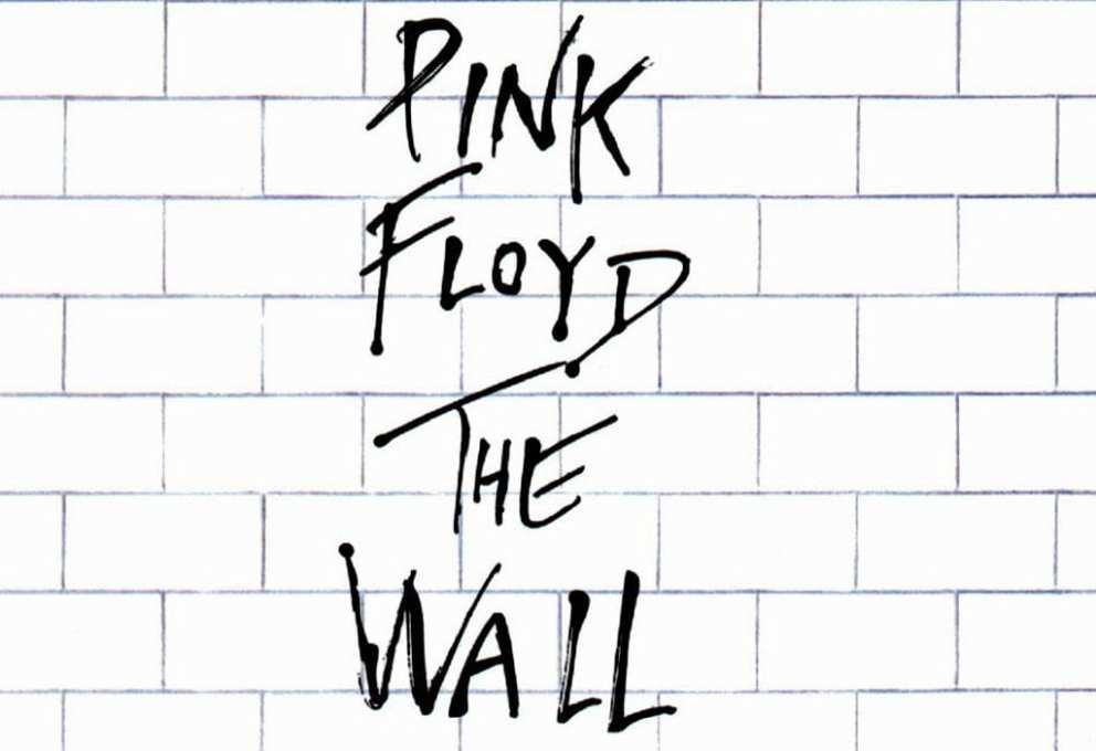 30 NOVEMBRE 1976: USCIVA THE WALL