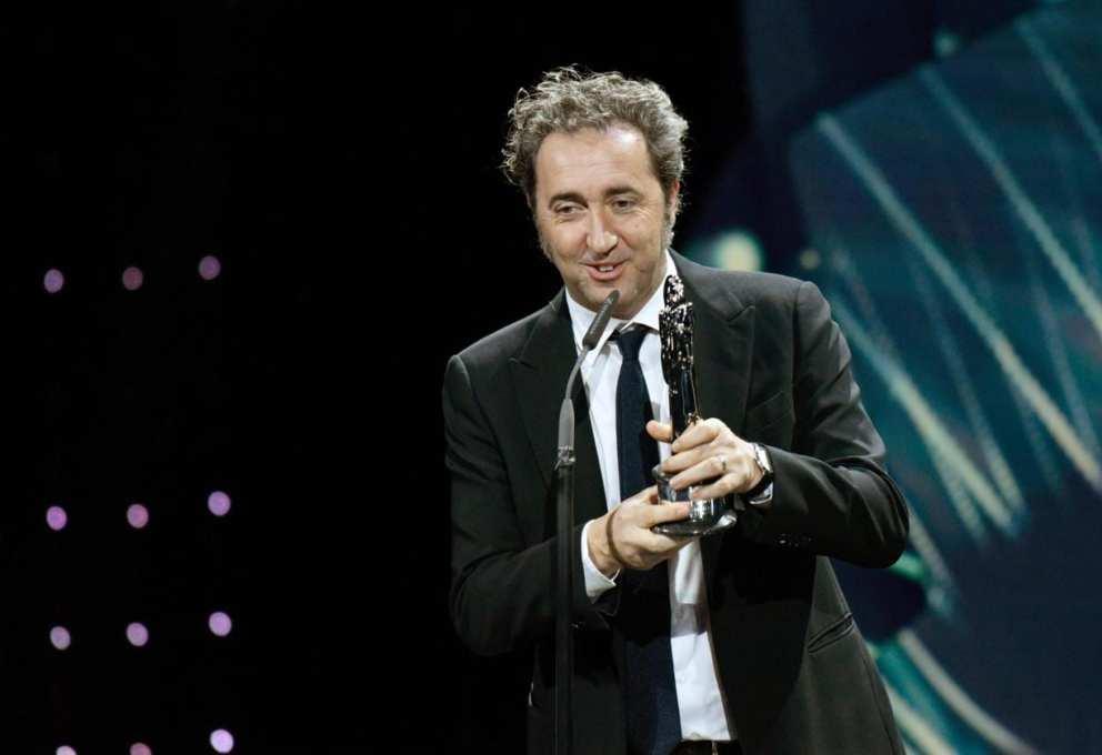 YOUTH DI SORRENTINO TRIONFA AGLI EUROPEAN FILM AWARDS