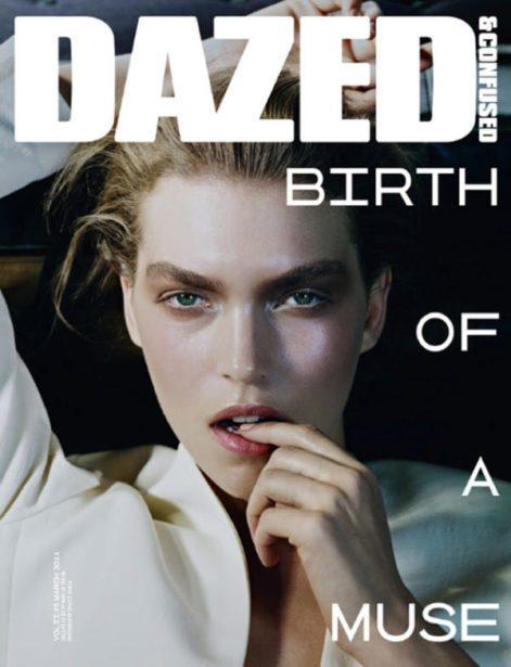 《迷幻》(Dazed & Confused)