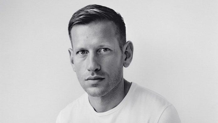 Paul Andrew, nuovo Direttore Artistico delle calzature Donna SF